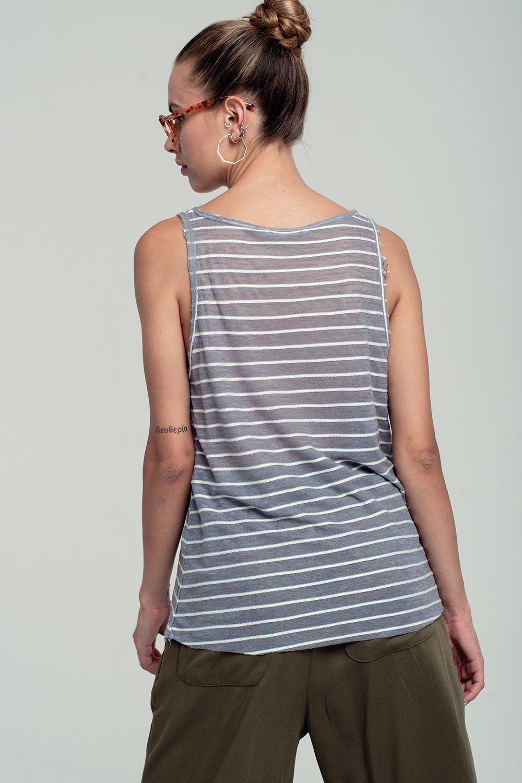 9ea97b14f Outlet venda online - Tops femininos por atacado - Preços baixos PT - Q2
