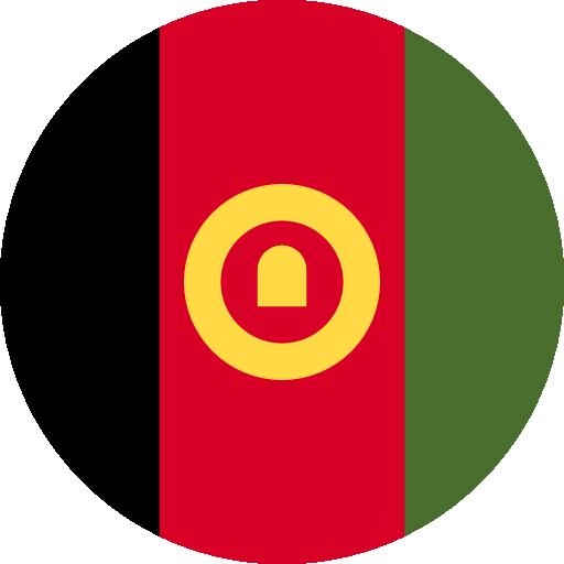 Q2 Afganistán