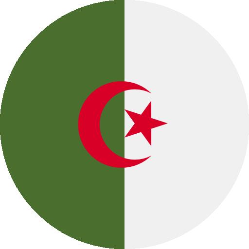 Q2 Argelia