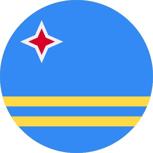 Q2 Aruba