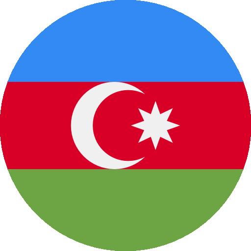 Q2 Azerbaiyán