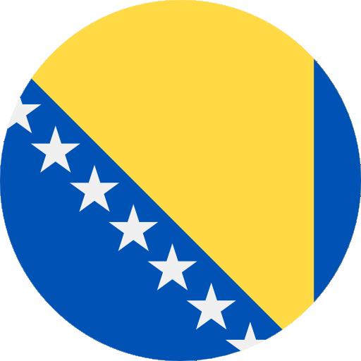 Q2 Bosnia y Herzegovina