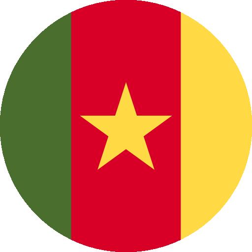 Q2 Camerún