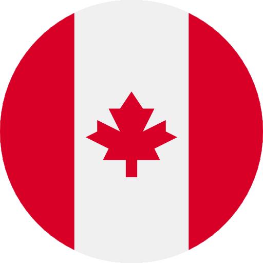 Q2 Canadá