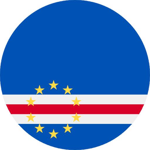 Q2 Cabo Verde