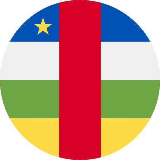 Q2 República Centroafricana