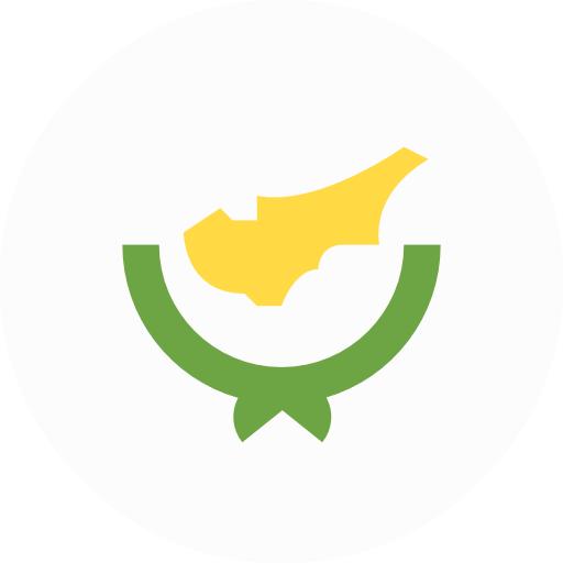 Q2 Chipre