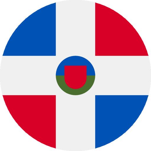 Q2 República Dominicana
