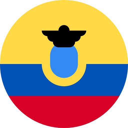 Q2 Ecuador
