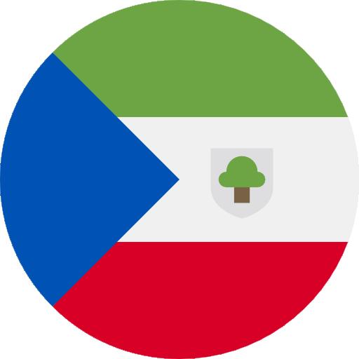 Q2 Guinea Ecuatorial