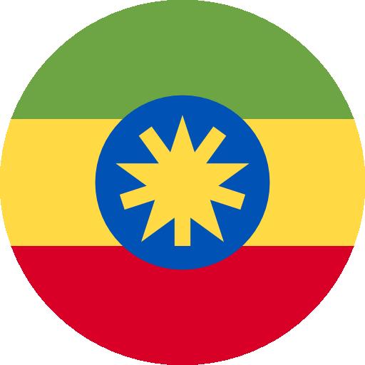 Q2 Etiopía