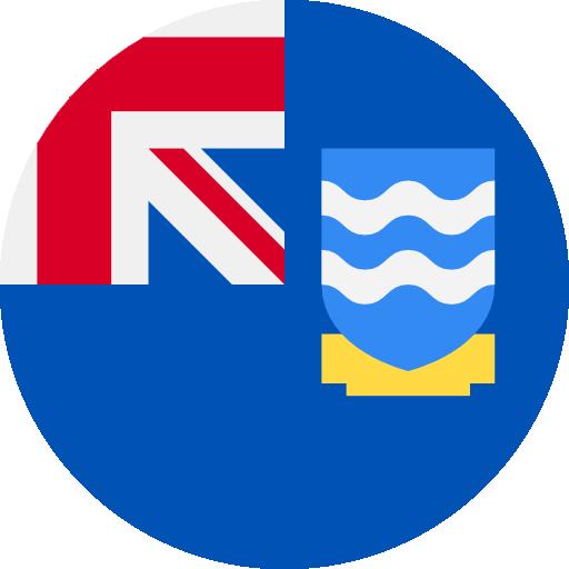 Q2 Islas Malvinas