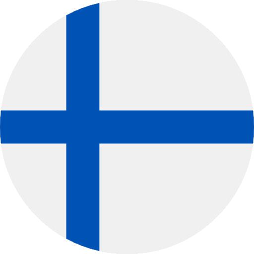 Q2 Finlandia