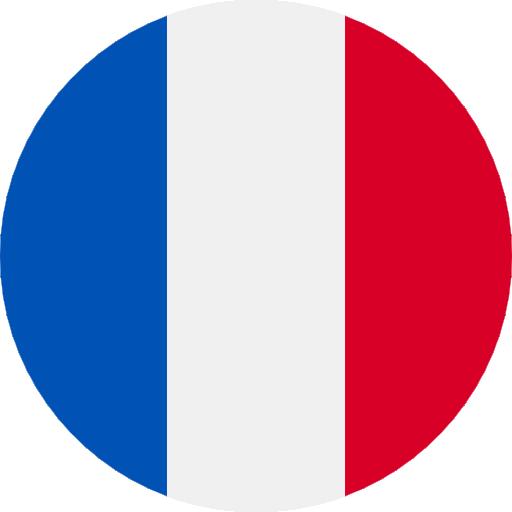 Q2 Francia
