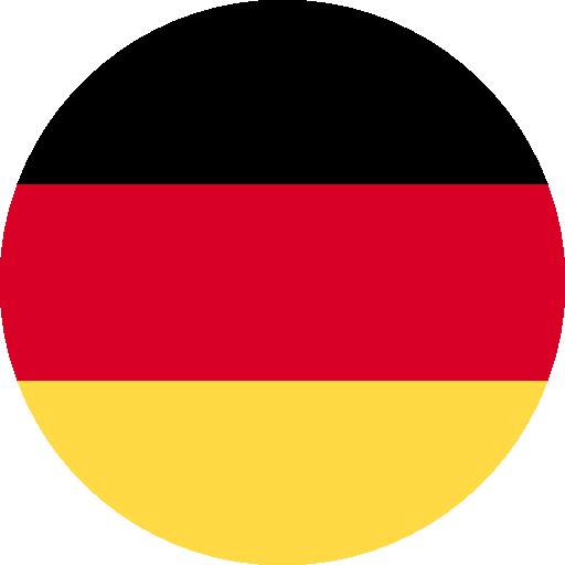 Q2 Alemania