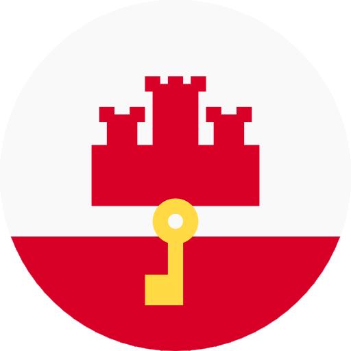 Q2 Gibraltar
