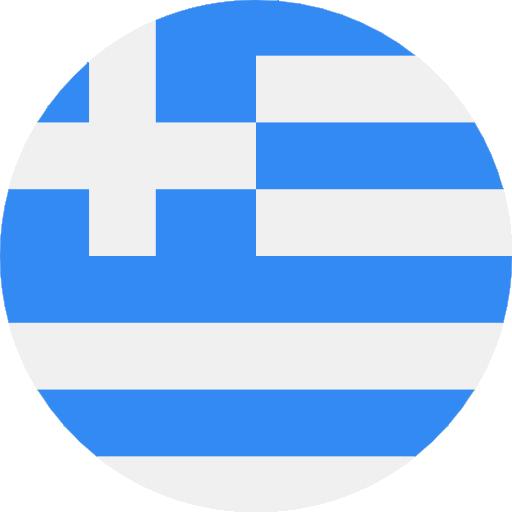 Q2 Grecia