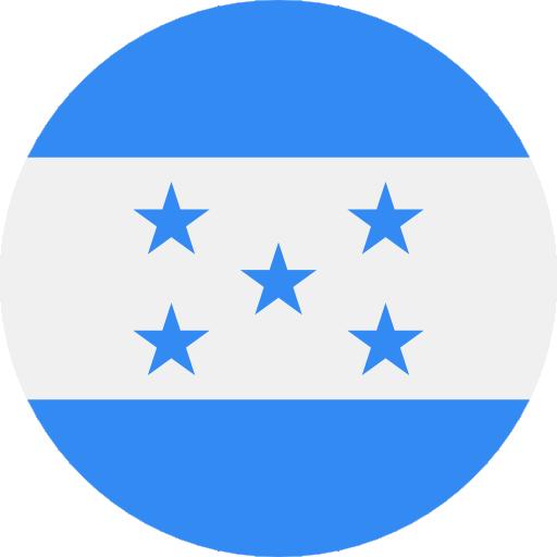 Q2 Honduras