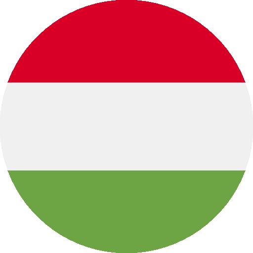 Q2 Hungría