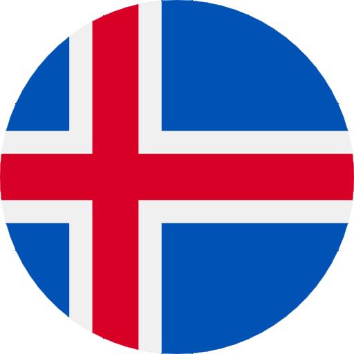 Q2 Islandia