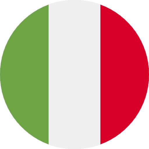 Q2 Italia