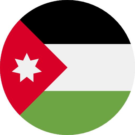 Q2 Jordania
