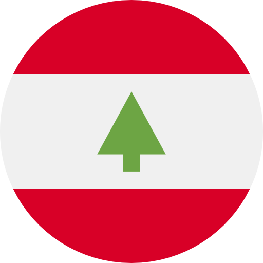 Q2 Líbano