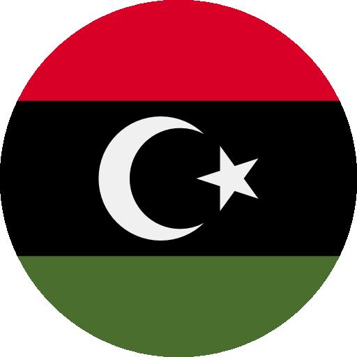 Q2 Libia