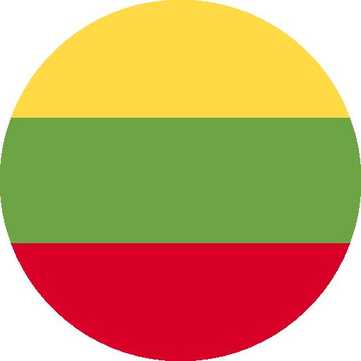 Q2 Lituania