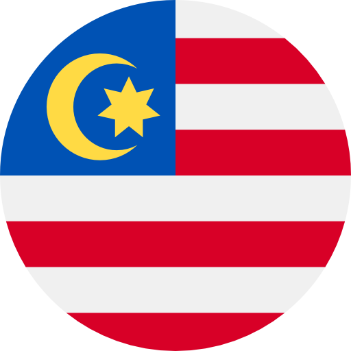 Q2 Malasia