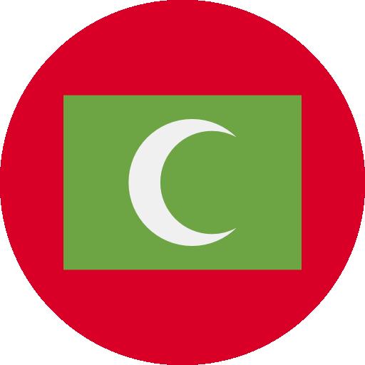 Q2 Maldivas