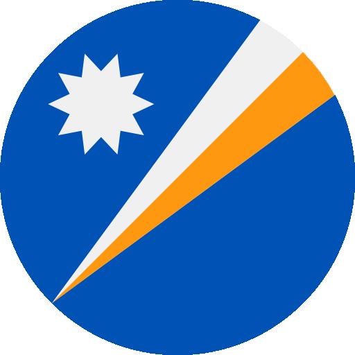 Q2 Marshall, Islas