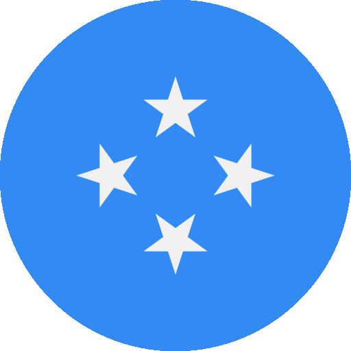 Q2 Micronesia