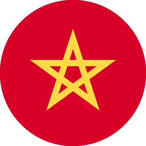 Q2 Marruecos