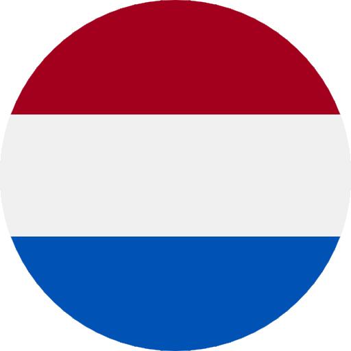 Q2 Países Bajos