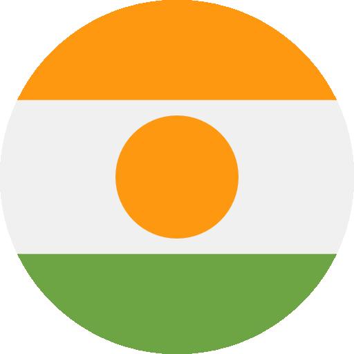 Q2 Níger