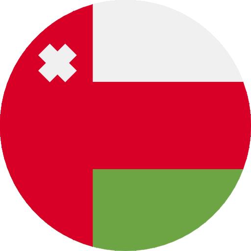 Q2 Omán