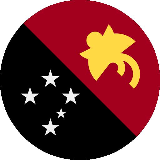 Q2 Papua Nueva Guinea