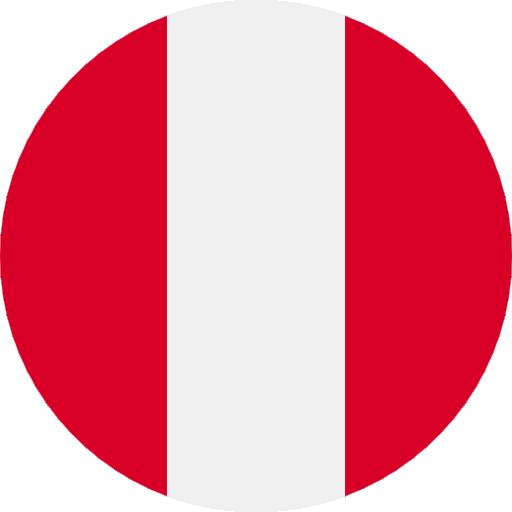 Q2 Perú