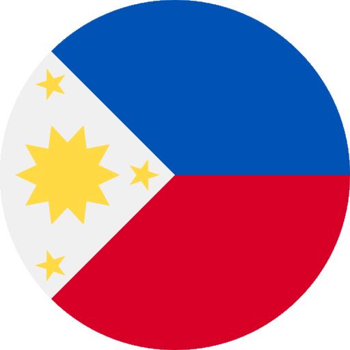 Q2 Filipinas