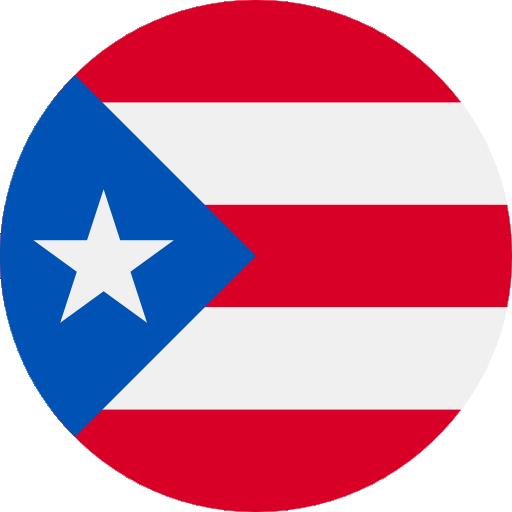 Q2 Puerto Rico