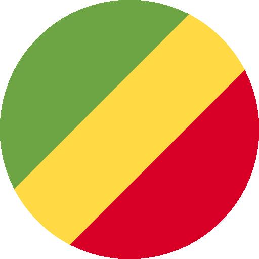 Q2 Congo, República