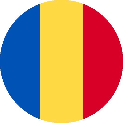 Q2 Rumania