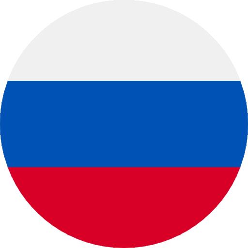 Q2 Rusia, Federación de