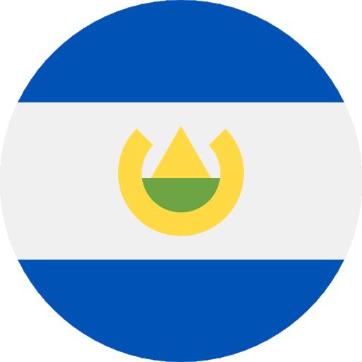 Q2 El Salvador
