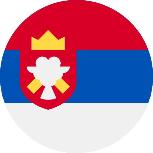 Q2 Serbia