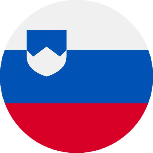 Q2 Eslovenia