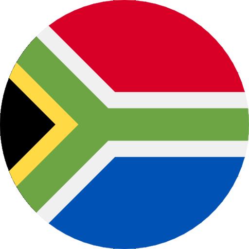 Q2 Sudáfrica