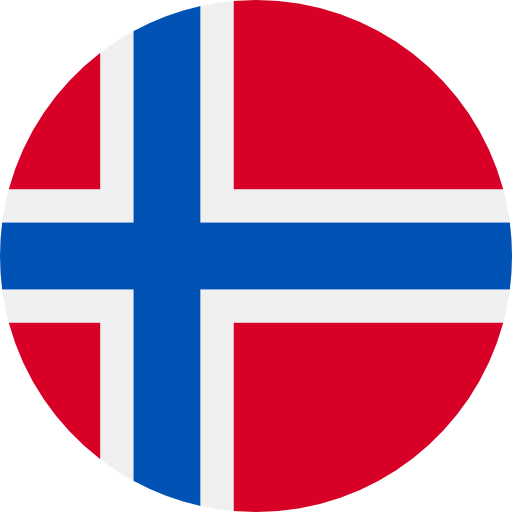 Q2 Svalbard y Jan Mayen