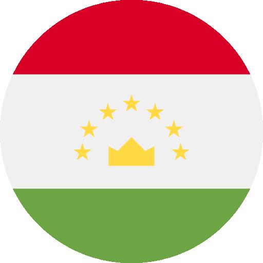 Q2 Tayikistán